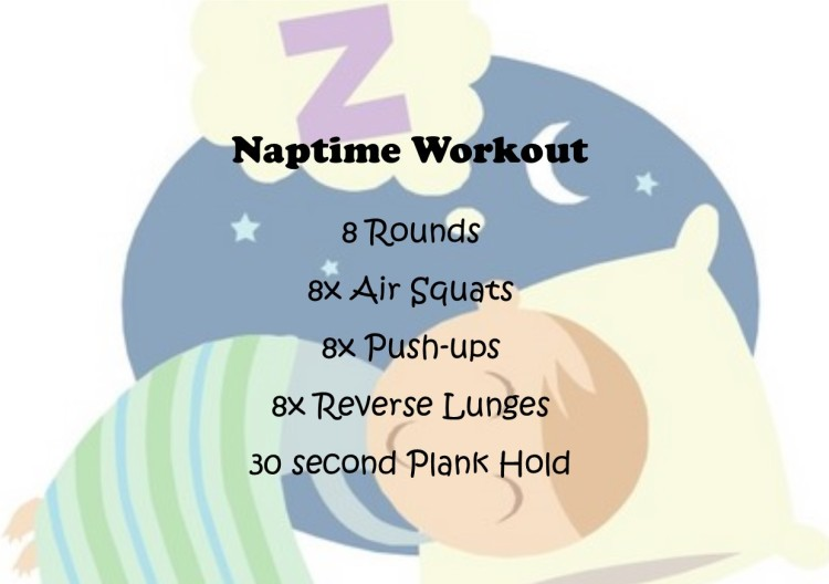 naptime-workout-2